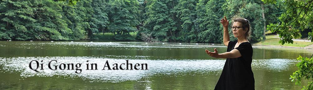 qigong-in-aachen.de